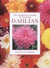 The Gardener's Guide to Growing Dahlias, 2003